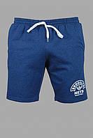 Шорты Мужские Adidas BROOKLYN Синие