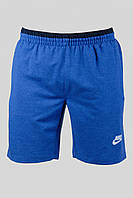 Шорты мужские Nike Синие