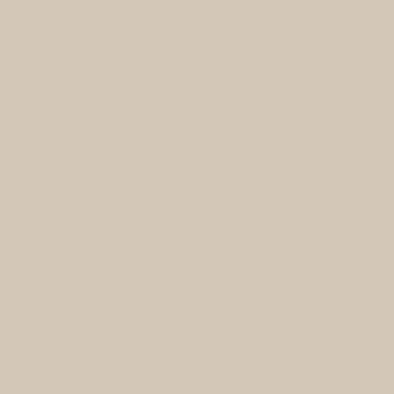 Порезка дсп в деталях Светлый бежевый 16мм