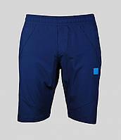 Шорты мужские Adidas Originals Синие