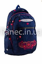 Ранец для подростков Т-23 Jeans
