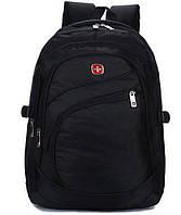 Рюкзак Swissgear Новый стиль