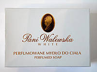 Мыло парфюмированное Pani Walewska White 100г.