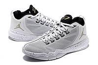 Кроссовки Air Jordan CP3.IX AE White
