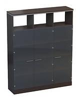 Шкаф Ньюмен N4-22-15 (1502*400*1882), фото 1