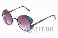 Солнцезащитные очки женские 1039 С5 купить