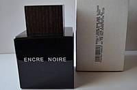 Lalique Encre Noire Homme туалетная вода Тестер 100 мл Оригинал Франция