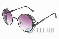 Солнцезащитные очки женские 1039 С6