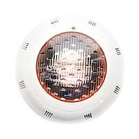 Прожектор галогенный Emaux UL–P100 (75 Вт)
