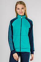 Cпортивный костюм женский New_Sport (мятный)