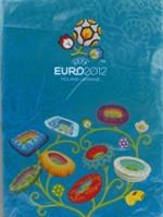 """Уголок """"Economix"""" А4 EURO-2012"""