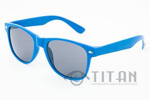 Солнцезащитные очки 1001 С2 заказать
