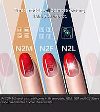 JAKCOM N2 Nail - умные ногти