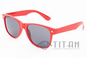 Солнцезащитные очки 1001 С4 модные