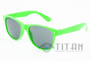 Солнцезащитные очки 1001 С5 купит
