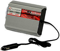Інвертор LUXEON IPS-300M