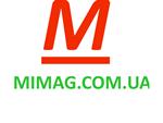 mimag.com.ua интернет-магазин товаров на все случаи жизни.
