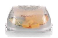 «Умная Сырница™» малая ,Tupperware
