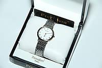 Часы швейцарские President с браслетом, оригинал Распродажа