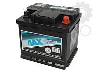 Аккумулятор 4Max Bateries 44Ah / 360A R+ 0608-03-0003Q