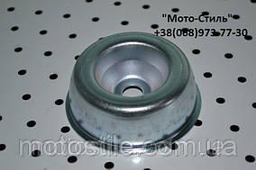 Чашка нижнего редуктора для бензокосы  Stihl FS 55/85
