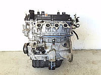 Двигатель Mitsubishi Lancer Sportback 1.6, 2010-today тип мотора 4A92