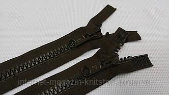 Блискавка пластикова ARTA-F 85см/тип8 2бегунка
