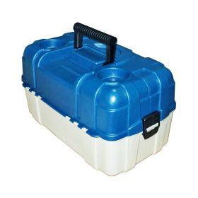 Рыболовный ящик Aquatech на 6 полок 2706