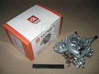 Карбюратор ВАЗ 2105 1.2л, 1.3л (тип озон) (пр-во ДК)