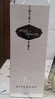 Женская парфюмированная вода Givenchy Ange Ou Demon 100мл