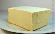 Тофу (соевый сыр) классический