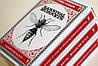 Карты игральные | Karnival Hornets Deck by Big Blind Media , фото 3