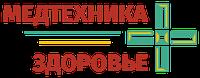 """Интернет-магазин """"Медтехника+Здоровье"""""""