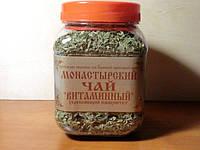 """Монастырский чай"" Витаминный"
