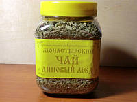 """""""Монастырский чай"""" Липовый мед"""