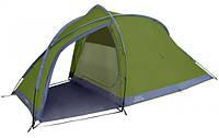 Палатка на природу Vango Sierra 300 Herbal 922511