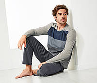 Пижама мужская (домашний костюм)   ГЕРМАНИЯ TCM TCHIBO