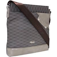 Молодёжная сумка 540750 / Мужская сумка