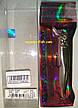 Воблер Kosadaka Mystic XS 95F (CNT) Косадака Мистик 10,7г (0.5-1.2м), фото 3