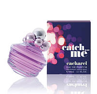 Cacharel Catch...Me edp 80ml 3764