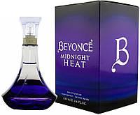 Beyonce Midnight Heat edt 100ml 4816