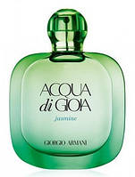 Armani Acqua Di Gioia Jasmine edp 100 ml 4868