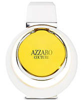 Azzaro Couture edt 75 ml, элегантный вечерний аромат
