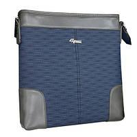 Модная сумка унисекс 540771 / Мужская сумка