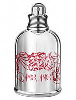 Туалетная вода для женщин Cacharel Amor Amor By Lili Choi Limited Edition edt 100мл