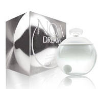 Cacharel Noa Dream edt 100ml 4889