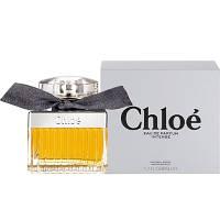 Chloe Intense edp 100 ml 4899