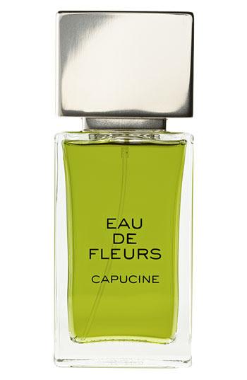 Chloé Eau De Fleurs Capucine edt 75ml, кокетливый, романтичный аромат 4901