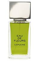 Chloé Eau De Fleurs Capucine edt 75ml, кокетливый, романтичный аромат 4901, фото 1