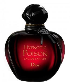 Christian Dior Hypnotic Poison Eau De Parfum edp 100ml, теплый, эротичный, вечерний аромат 4905